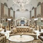 Hilton Mumbai Airport Hotel